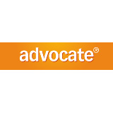 Advocate (Advantage Multi)